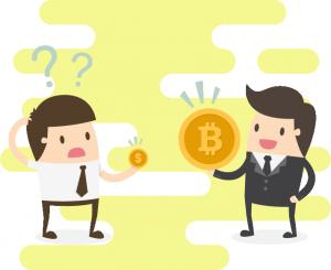 bitcoisn-ilustration-01