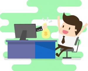 bitcoisn-ilustration-02