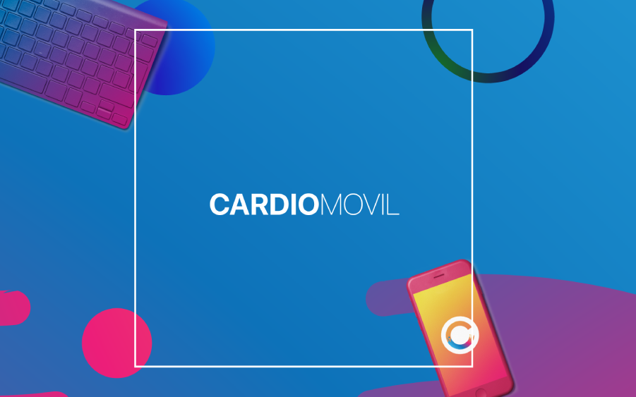 cualit-post-cardiomovil-post-web-[news]