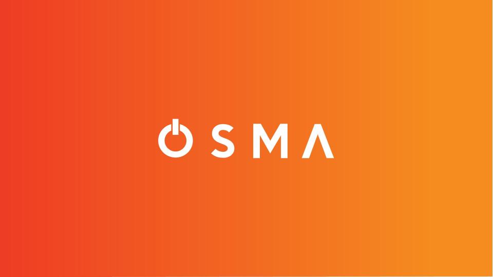 O S M A - Logotipo final (1)