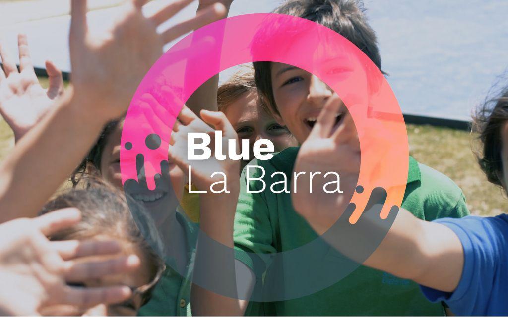 cualit-banner-blue-post-web-[news]@4x-100