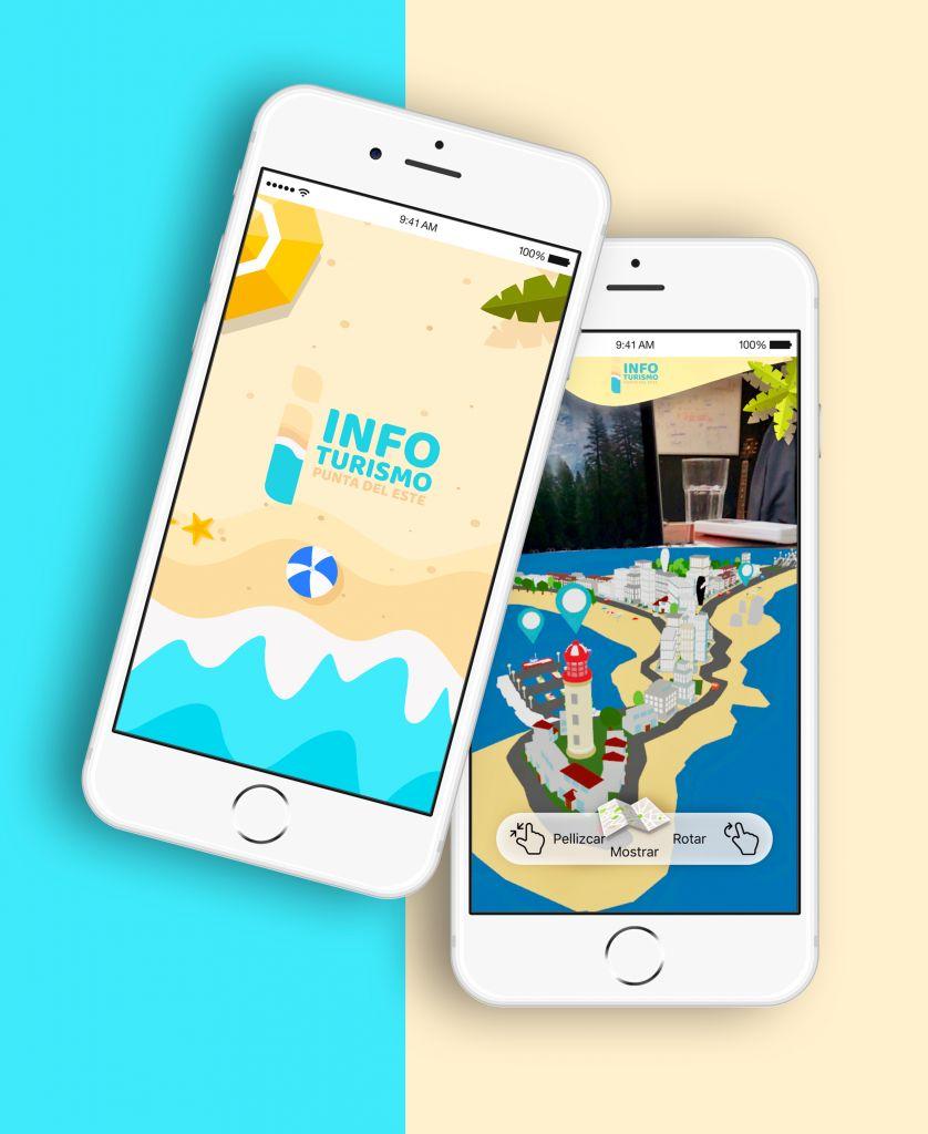 oit-app-mockup
