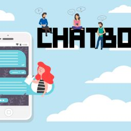 cualit-web-chatbot-post