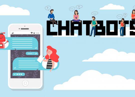 cualit-web-chatbot-post