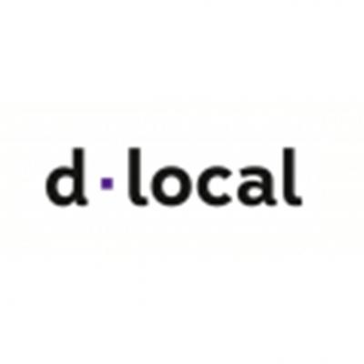 d.local