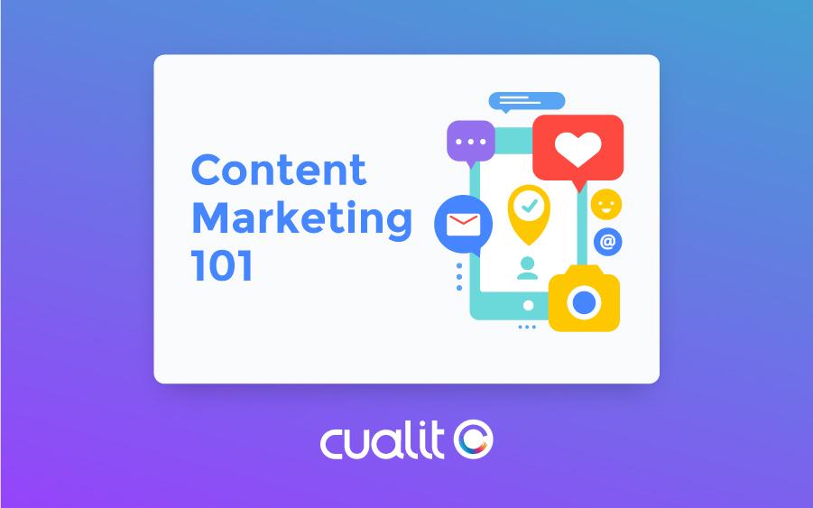 @cualit#Content Marketing 101post-web-[news]-100