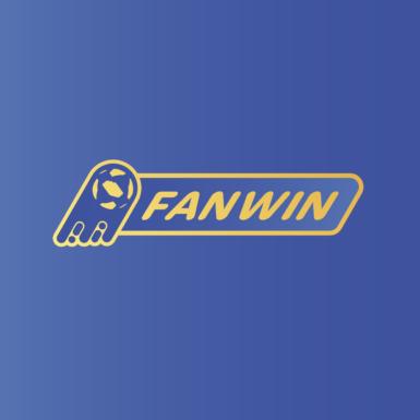 fanwin_Mesa de trabajo 1