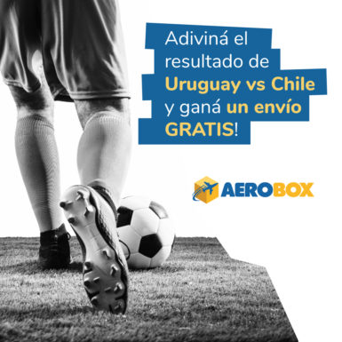 @aerobox#socialmedia-24jun-0