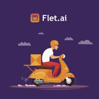flet_1png